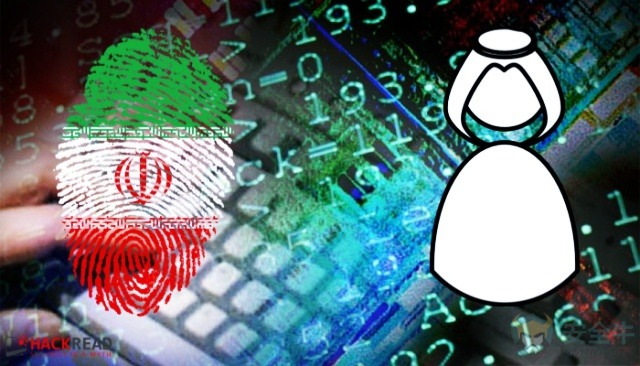 saudi-arabian-central-bank-systems-targeted-with-shamoon-malware