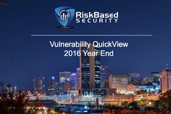 vulnerability-quickview-cover-600