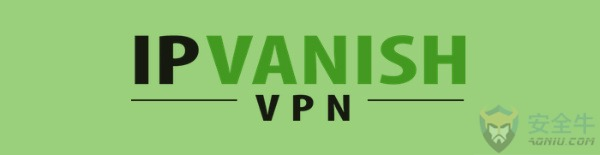 5-vpn-services-you-should-use-600