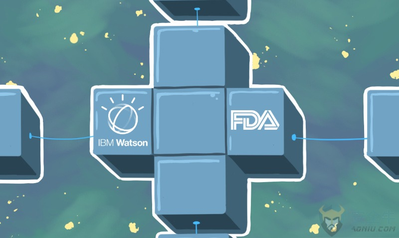 ibm-watson-and-fda-join-forces-with-healthcare-blockchain-800