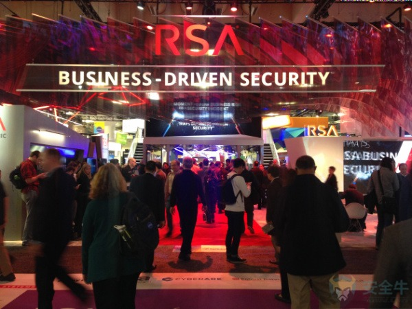 rsa-conference-sf-2017-600